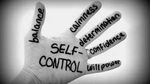 How-to-Increase-Self-Control
